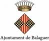 AJ. BALAGUER logo