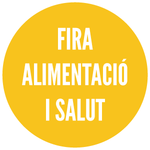 LOGO-FIRA300