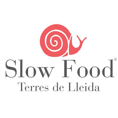 slowfood-fluix500