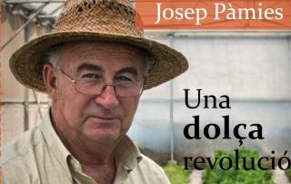 llibre josep pamies