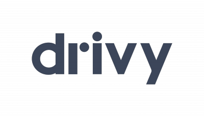 logo-drivy