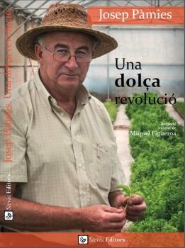 Josep_Pamies-Una_dolca_revolucio