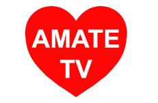amatetv