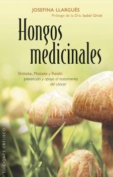 hongosmedicinales