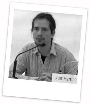 kurt martinez (2)