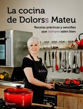 llibre_dolors_mateu_800