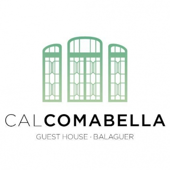 calcomabella