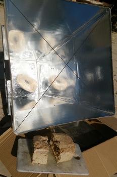 cocina solar cooker pan00