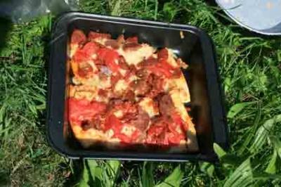cocina solar cooker plato02
