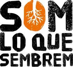 logo_somloquesembre