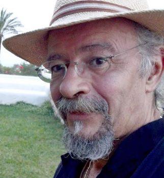 JUAN GONZALEZ (2)