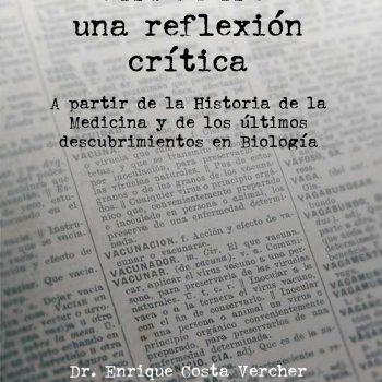 VACUNAS-REFLEXION CRITICA
