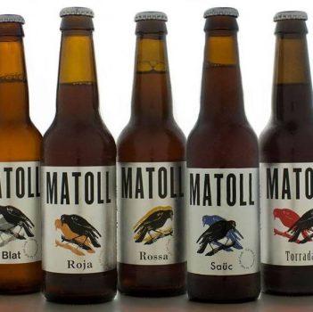 MATOLL (2)